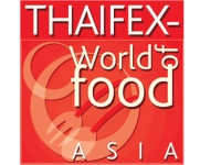 THAIFEX 2018 (THAILAND ULTIMATE CHEF CHALLENGE 2018)
